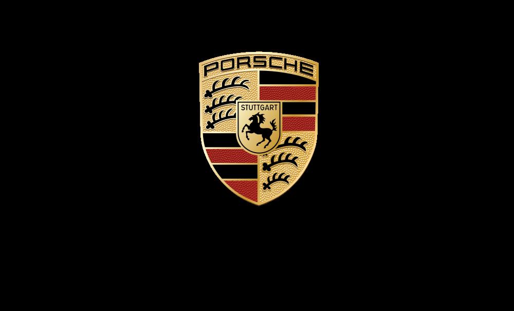 www.porschehybrid.ma